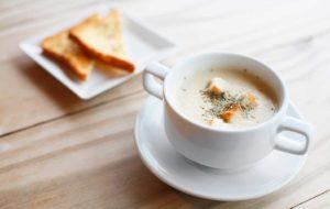 Suppe Restaurant